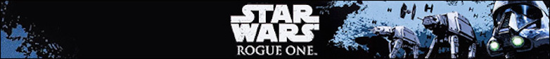 Star Wars Hasbro The Rogue One Figuras