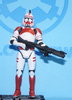 Clone Shock Trooper Revenge Of The Sith Skirmish In The Senate The Saga Collection 2006