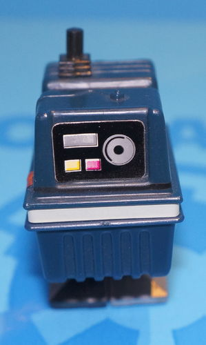 Star Wars Vintage Kenner Power Droid 1978