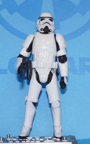 Stormtrooper The 30th Anniversary Capture Of Tantive IV Battle Pack 2008