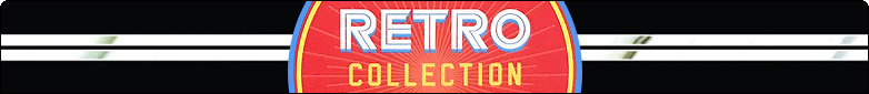 banner-retro-collection